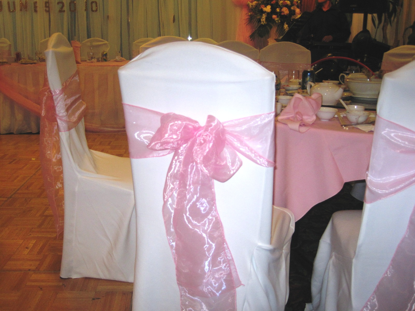 Junko and Chen Wedding 204.JPG